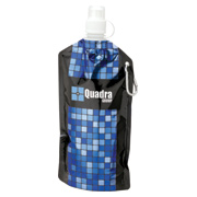25 oz. PE Water Bottle