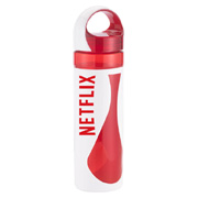 Marino Water Bottle
