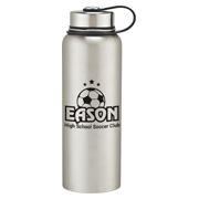 40 oz. Refresh Stainless Steel Bottle