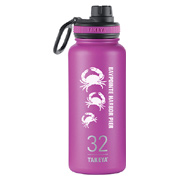 32 oz. Takeya Thermoflask