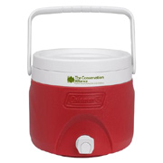 Coleman 2 Gallon Party Stacker Jug