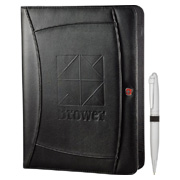 Wenger Writing Pad Bundle Set