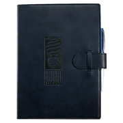 Dovana Large JournalBook