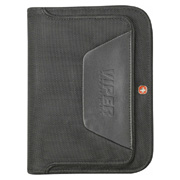 Wenger Deluxe Ballistic Journal