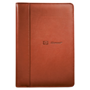 Cutter & Buck Jr. Writing Pad