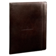 Cutter & Buck American Classic Writing Pad