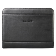 Millennium Leather Versa-Folio