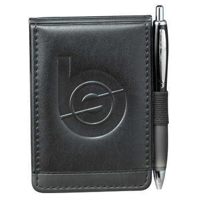 Scripto Jotter Bundle Set