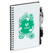 Scripto Journal Bundle Set