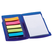 4-In-1 Business Organizer