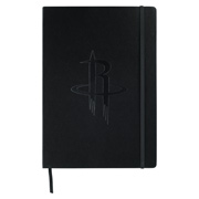 Ambassador Large Bound JournalBook
