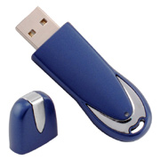 4GB USB Pen Drive 1100
