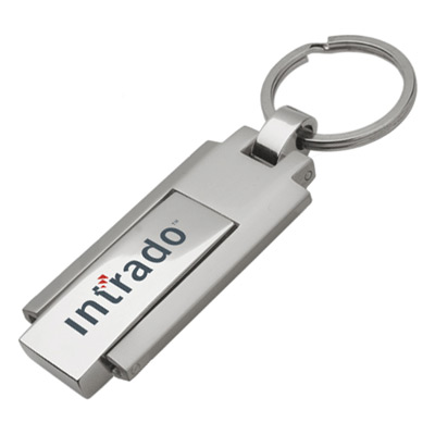 8GB Cyclone Flash Drive