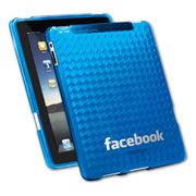 myPad Case for iPad 1