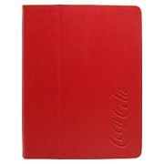 SL Series iPad 2/3/4 Case