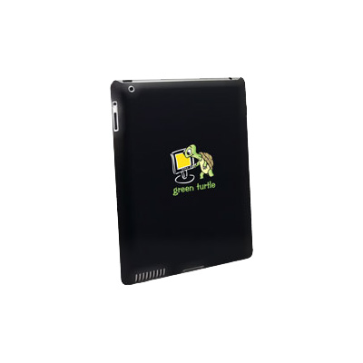 ToughShell iPad 2/3/4 Case