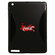 SoftShield iPad 2/3/4 Case