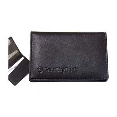 Asgard Business Card Case