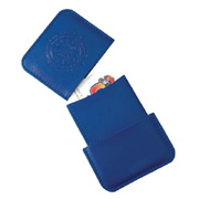 Ellissee Business Card Holder