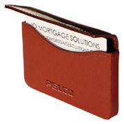 St. Regis Card Holder