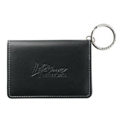 Alicia Klein Two Fold ID Holder