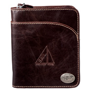 Spirit of St. Louis Venturer Wallet