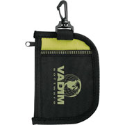 Stash Mini Valuables Pouch