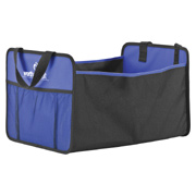 Sidekick Trunk Organizer
