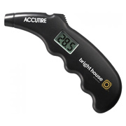 Accutire Pistol Grip Tire Gauge