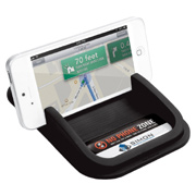 Roadster Sticky Pad Holder