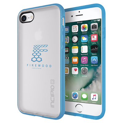 Incipio Octane Phone Case 7