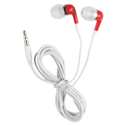 Mini Ear Buds