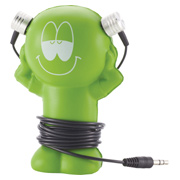 Little Guy Wired Earbuds