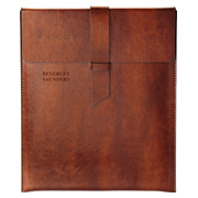 Fabrizio Tablet Sleeve