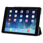 RollTop SmartCase - iPad Air