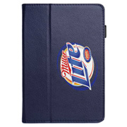 Classic Case for iPad mini
