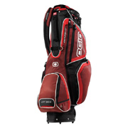 OGIO Vaporlite Stand Golf Bag