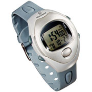 Sportline Solo Heart Rate Watch
