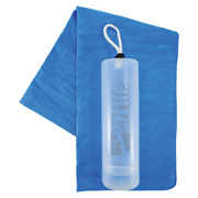 Keep It Cool Towel