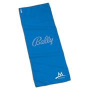 Mission EnduraCool Towel