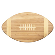 Touchdown Cutting Board/Serving Tray