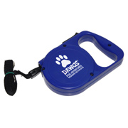 Pet Leash