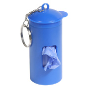 Porta-Pet Trash Bag Dispenser
