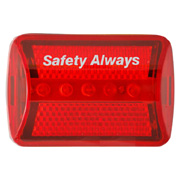 7 Function Safety Flasher