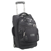 High Sierra 22 Wheeled Carry-On With Removable Day Pack