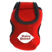 Neoprene Holder