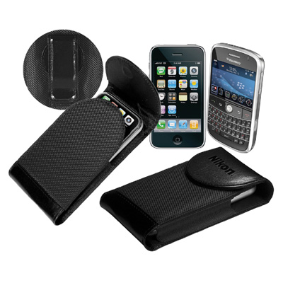 Manhasset Smart Phone Holder