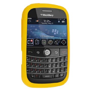 BlackBerry Bold 9000 Case