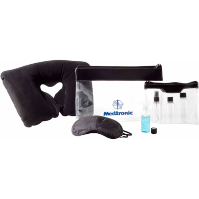 Air Ready Travel Set