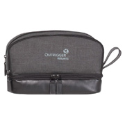 Heritage Supply Tanner Amenity Case